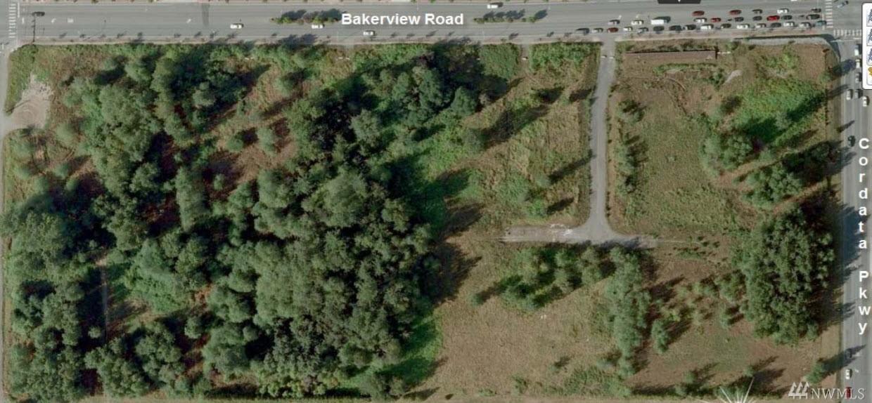 415 W Bakerview Rd, Bellingham, WA 98226