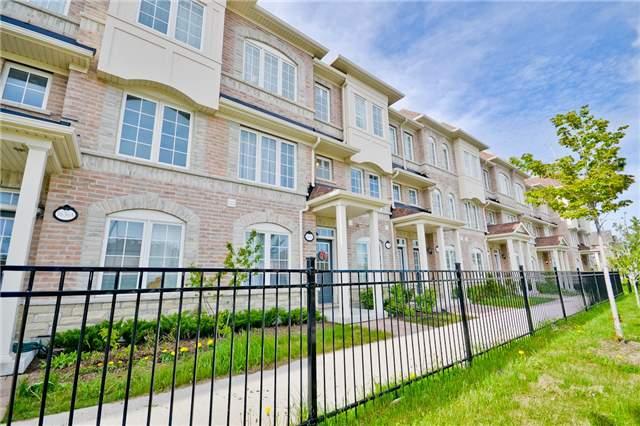 3636B E St Clair Ave, Toronto, ON M1N 0A5