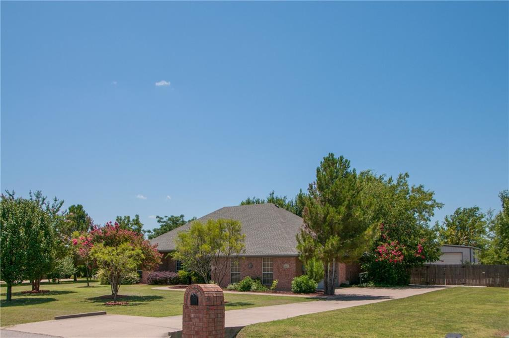 2017 Assembly Road, Fort Worth, TX 76179