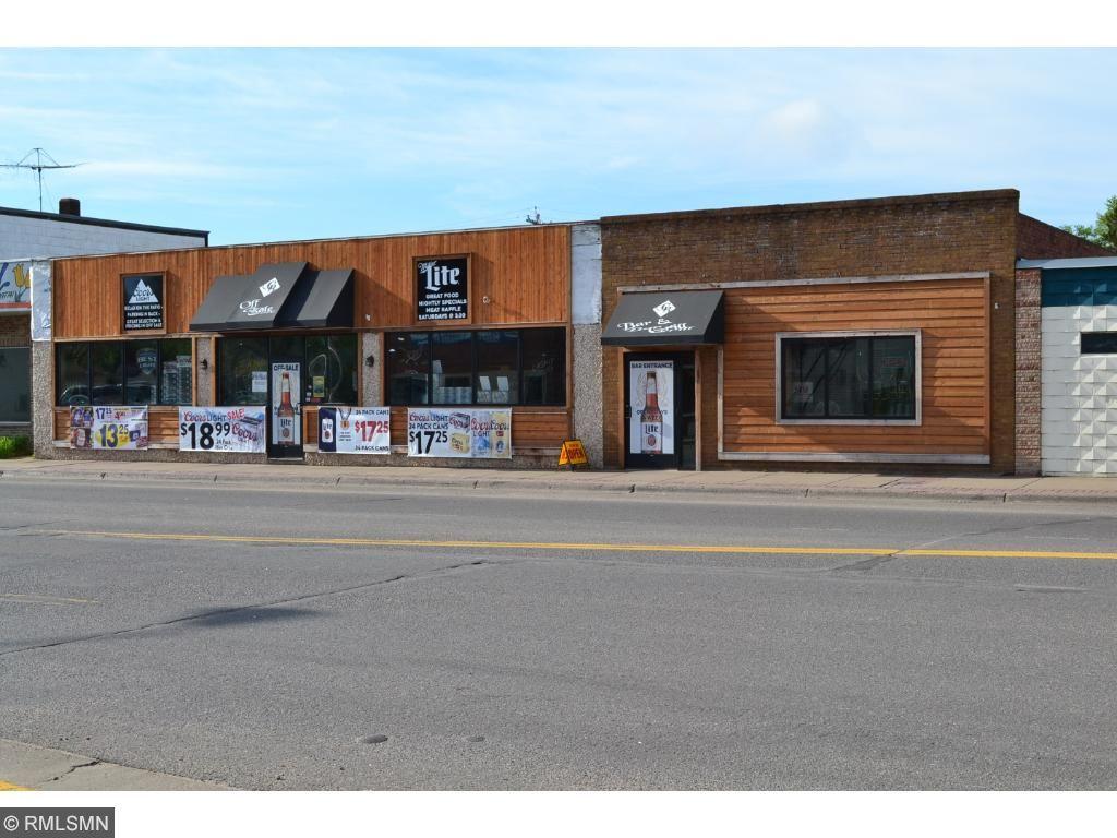 212 W Main Street, Crosby, MN 56441
