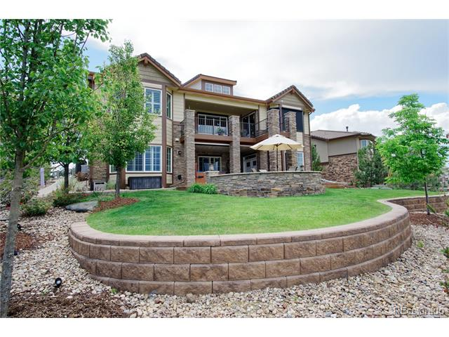 10475 Skyreach Way, Highlands Ranch, CO 80126