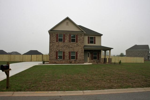 1110 Rockdale Blvd (78), Sumter, SC 29154