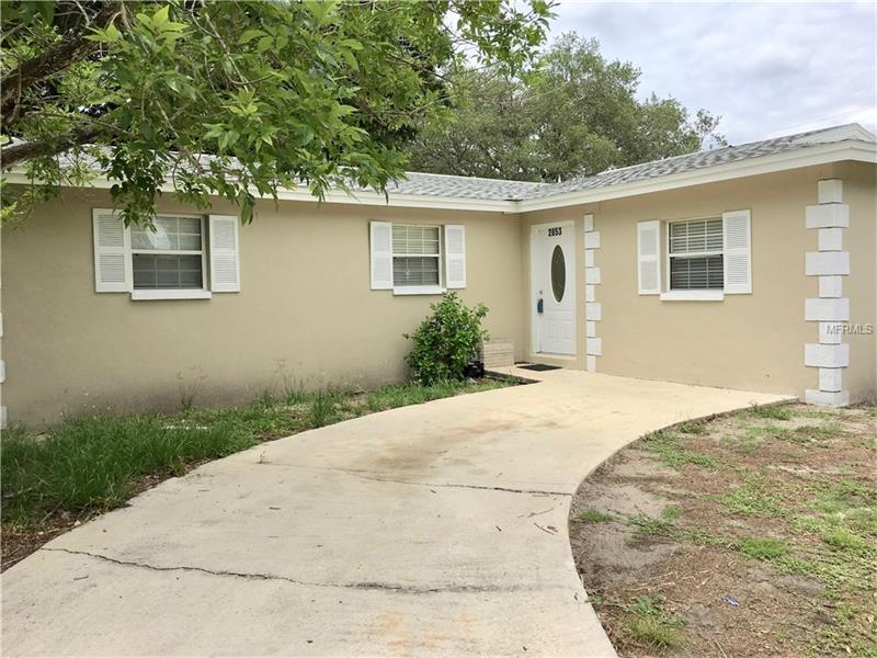 2853 19TH PLACE SW, LARGO, FL 33774