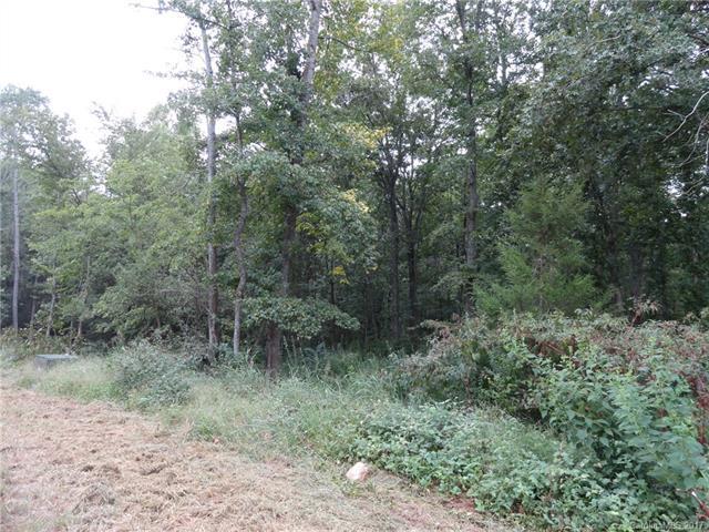 13 B Hannon Farm Road 13 B, Fort Mill, SC 29715