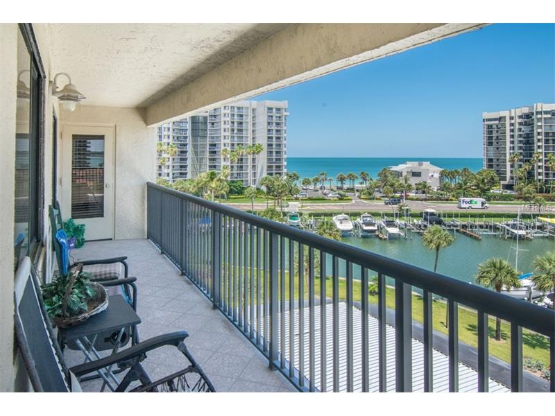 1651 SAND KEY ESTATES COURT 52, CLEARWATER BEACH, FL 33767