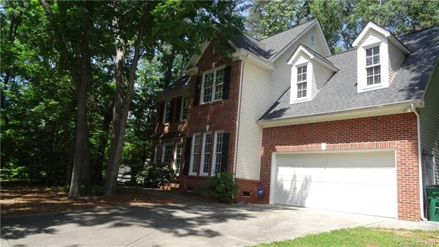 809 Quince Court, Indian Trail, NC 28079