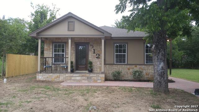 512 Jones St., Luling, TX 78648