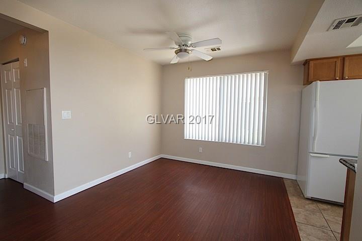 7300 PIRATES COVE Road 1033, Las Vegas, NV 89145