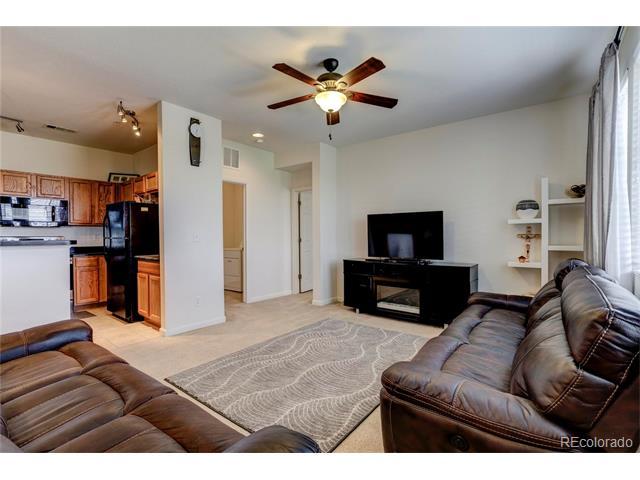9300 E Florida Avenue 905, Denver, CO 80247