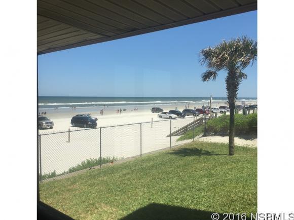 3509 Atlantic Ave 116, New Smyrna Beach, FL 32169