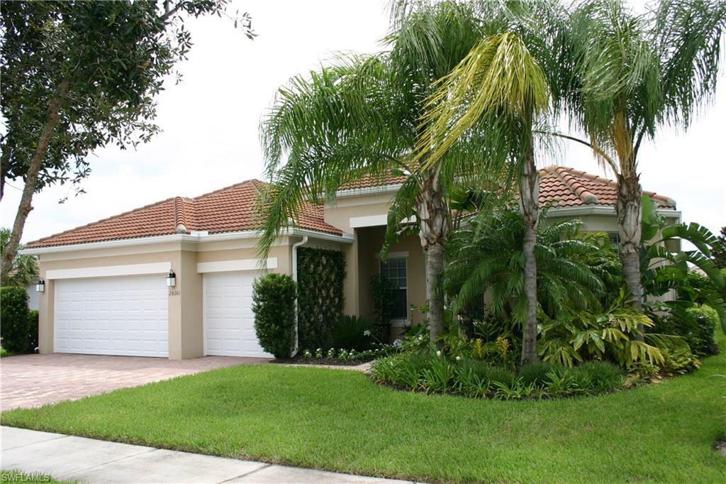 28261 Insular WAY, BONITA SPRINGS, FL 34135
