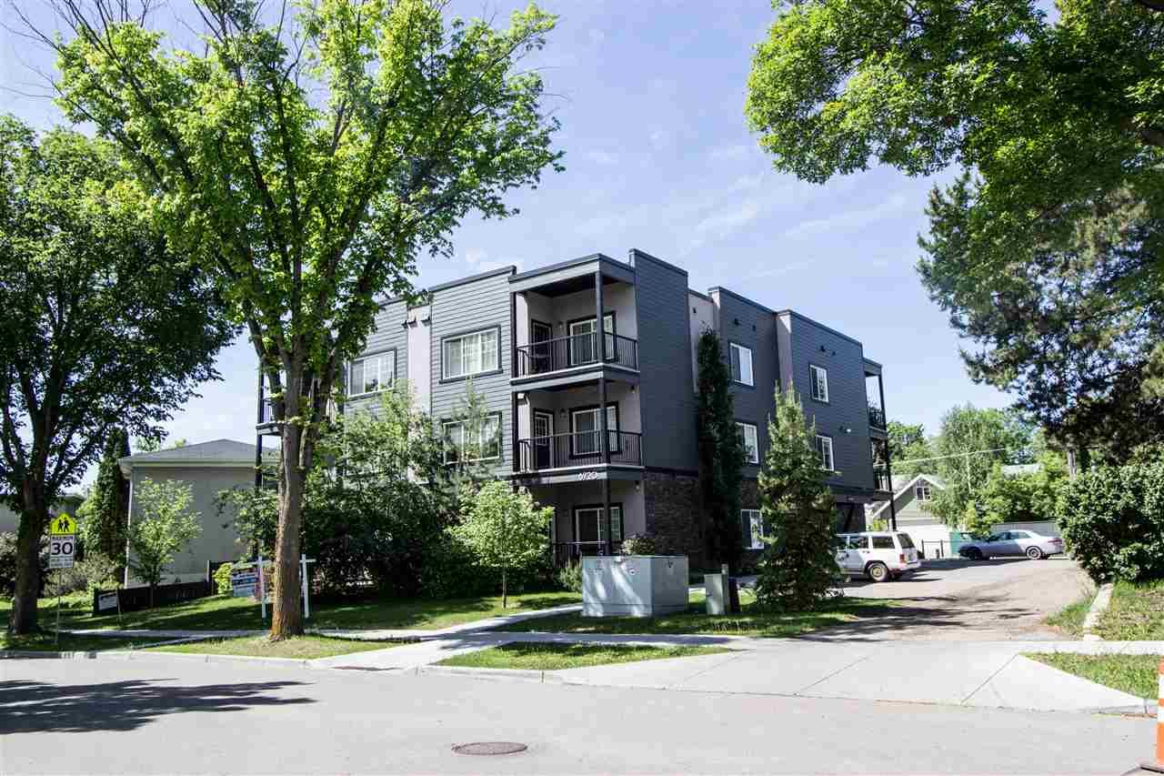 6720 112 Street 203, Edmonton, AB T6H 3J8