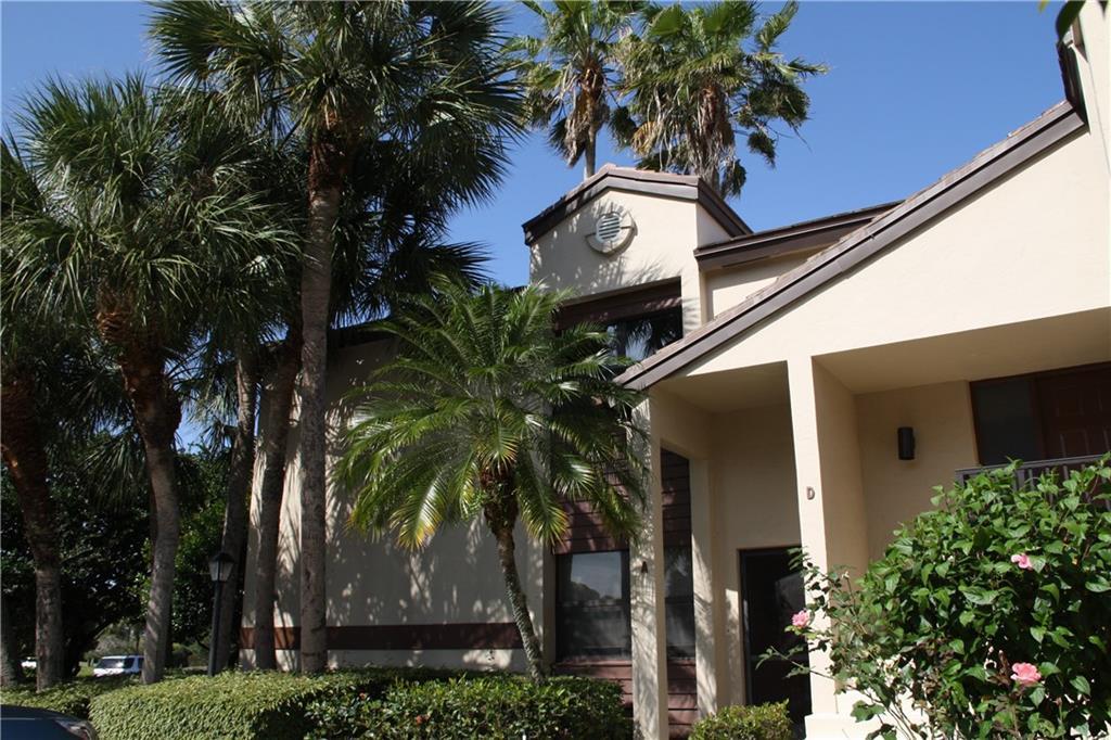 3990 SW Greenwood Way 6-A, Palm City, FL 34990