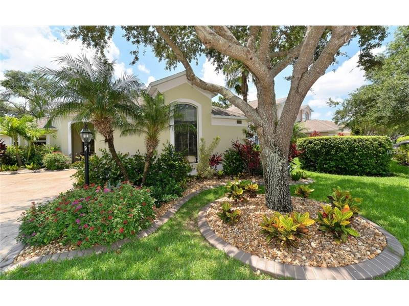 12906 NIGHTSHADE PLACE, LAKEWOOD RANCH, FL 34202