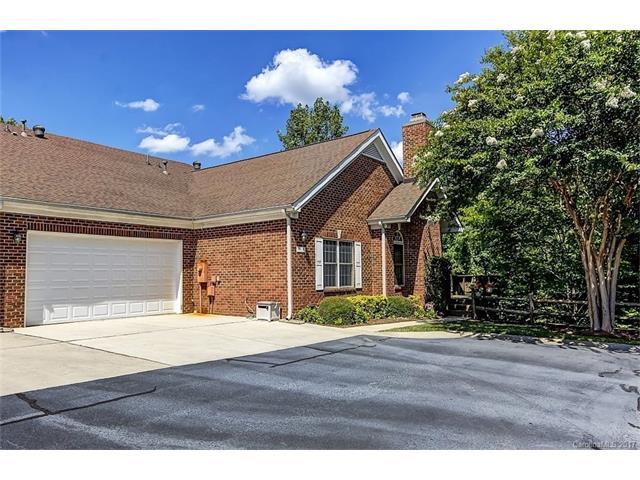 8819 Grand Oak Drive 5-D, Charlotte, NC 28277