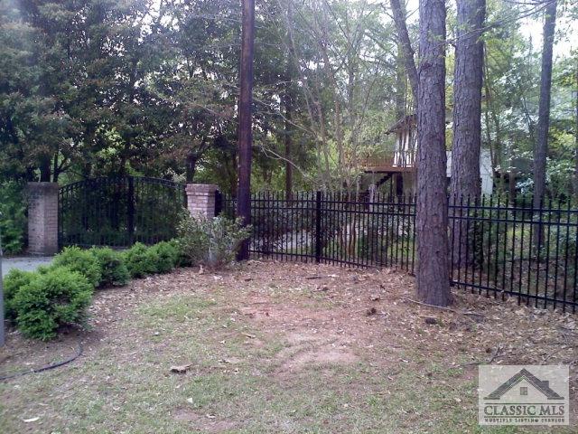 190 Heatherwood Lane, Athens, GA 30606