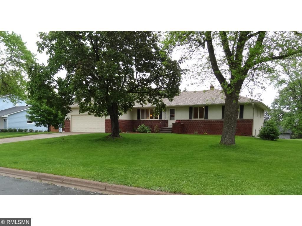 2048 Timmy Street, Mendota Heights, MN 55120