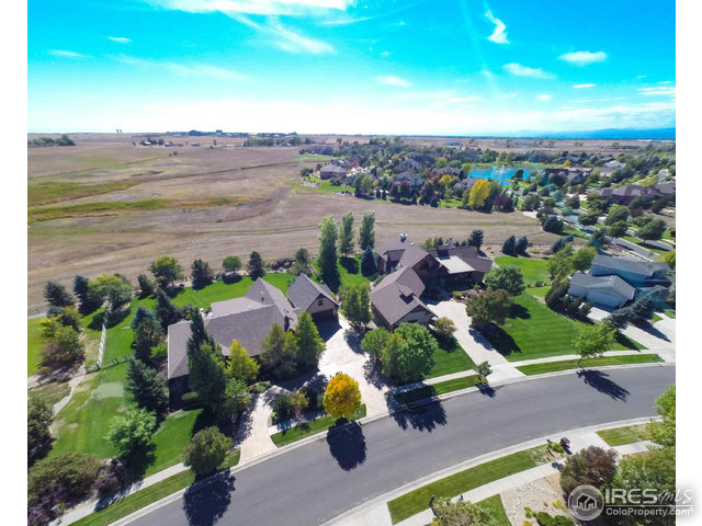 7982 Eagle Ranch Rd, Fort Collins, CO 80528