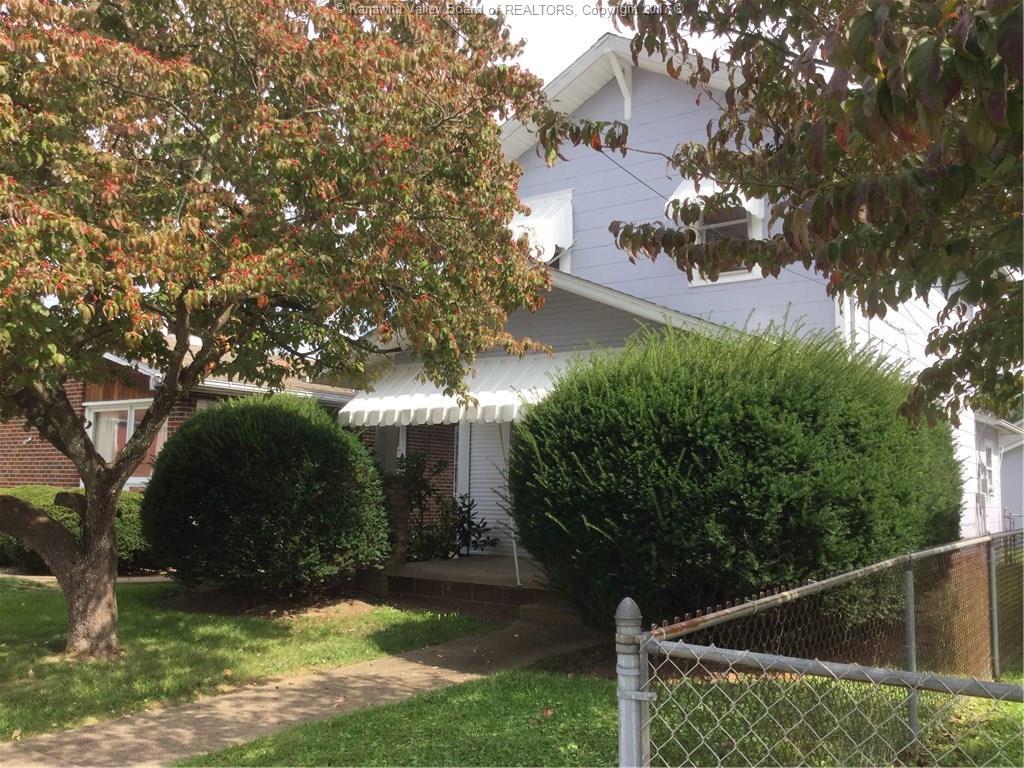 224 18th Street, Dunbar, WV 25064