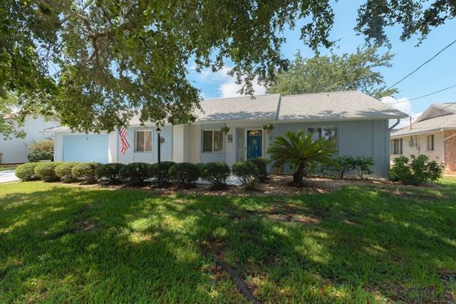 6 Cloverdale Ct S, Palm Coast, FL 32137