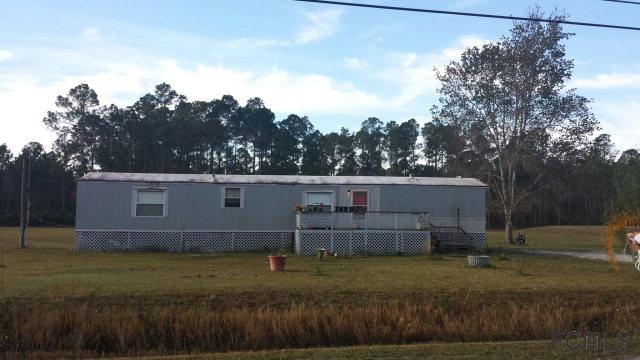 flagler county homes for sale under 100k