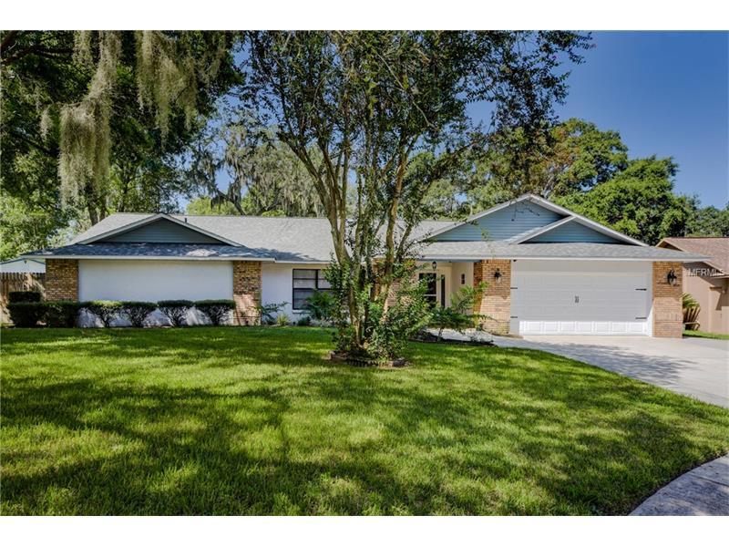 1802 TANSTONE PLACE, BRANDON, FL 33510