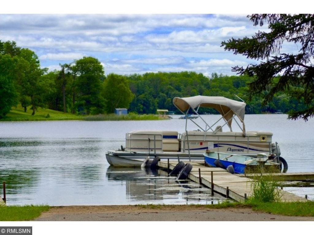 1009 Shady Hollow Road SW, Pillager, MN 56473
