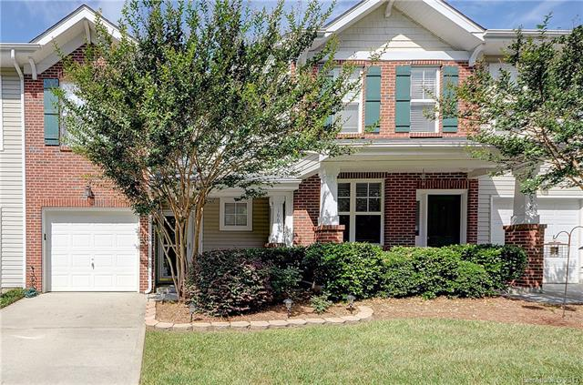 16632 Commons Creek Drive 108, Charlotte, NC 28277