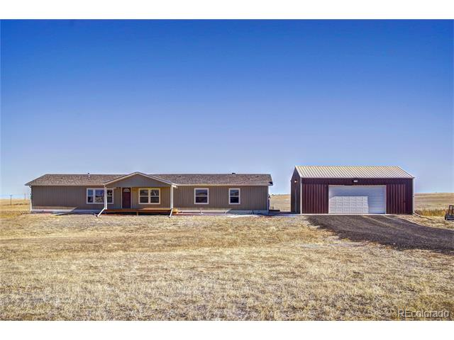 68908 E County Road 38, Byers, CO 80103