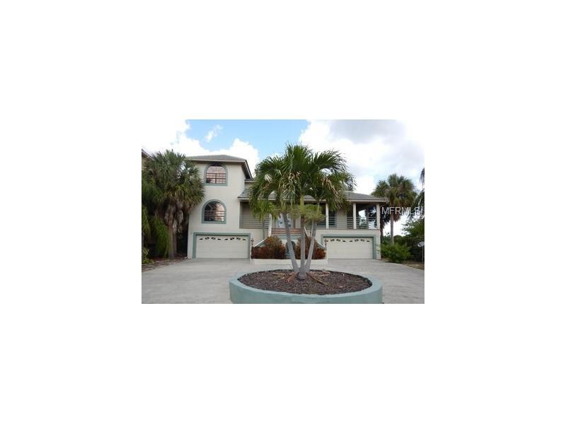 1005 SYMPHONY ISLES BOULEVARD, APOLLO BEACH, FL 33572