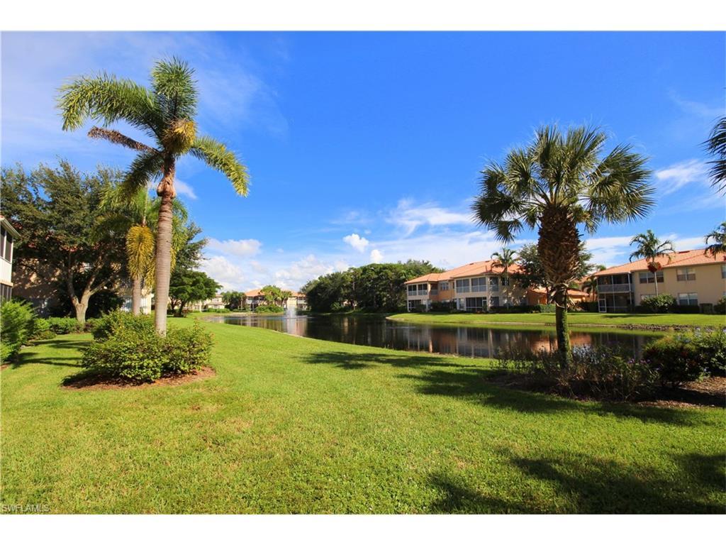 9020 Palmas Grandes BLVD 202, BONITA SPRINGS, FL 34135