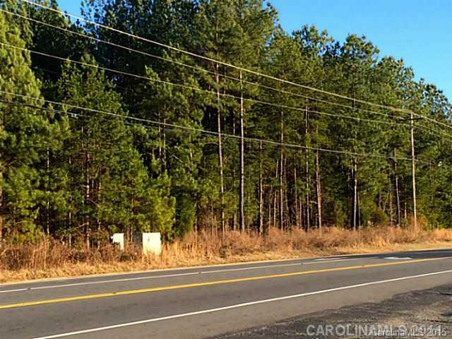 18336 Statesville Road 5, Cornelius, NC 28031