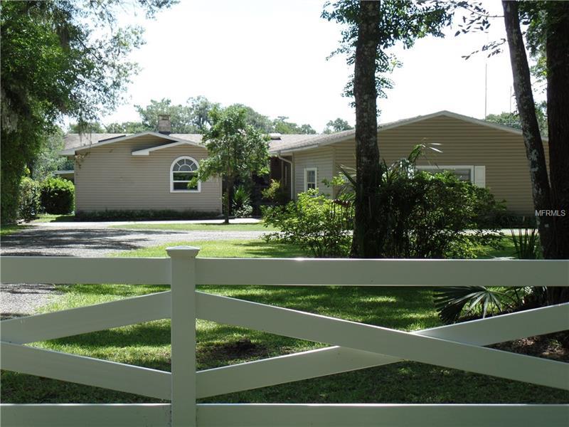 53704 RIVERTRACE ROAD, ASTOR, FL 32102