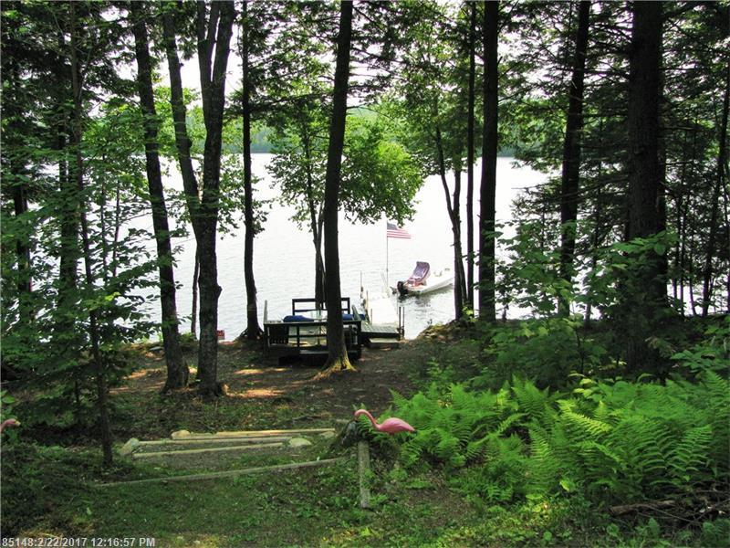 mls 1248974 ripley berkshire hathaway homeservices northeast real estate maine houses for sale