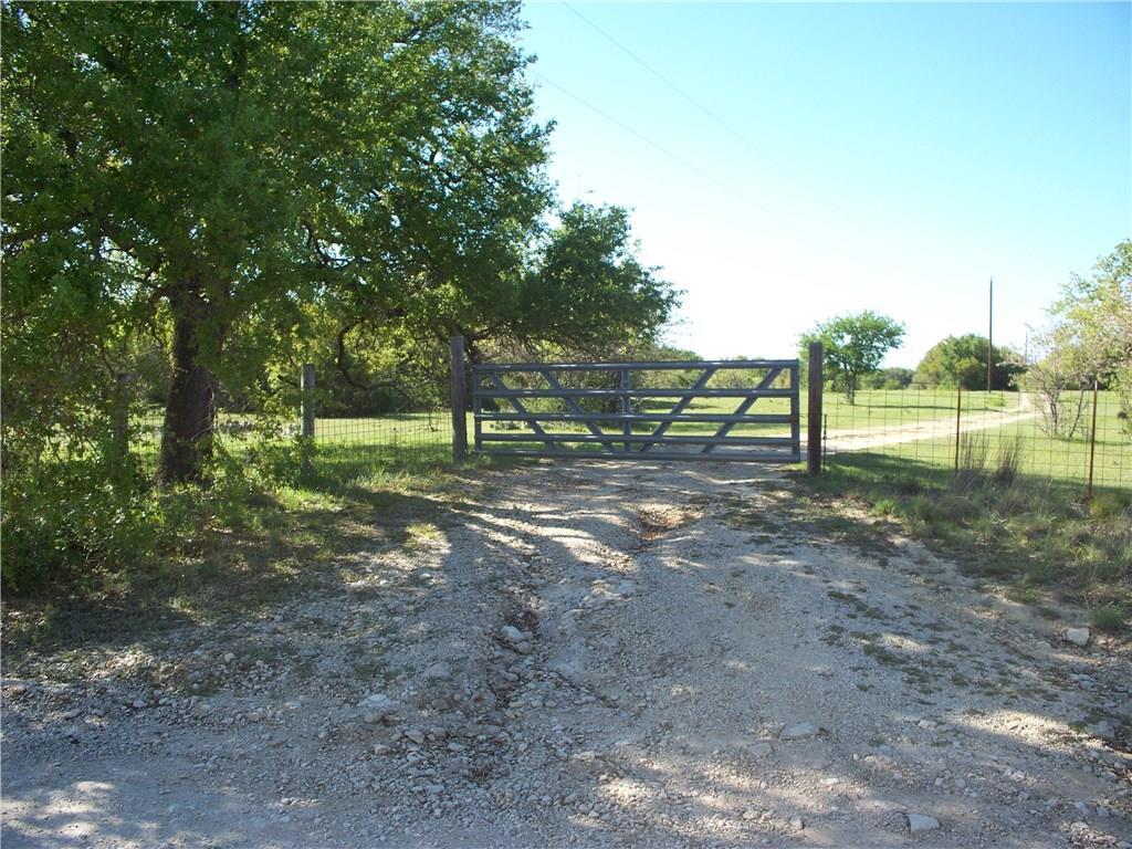 962 County Road 2480, Hico, TX 76457