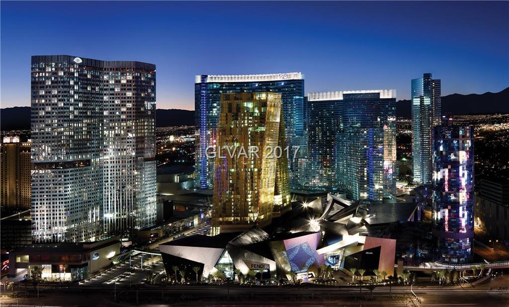 3722 S LAS VEGAS BL Boulevard 806, Las Vegas, NV 89158