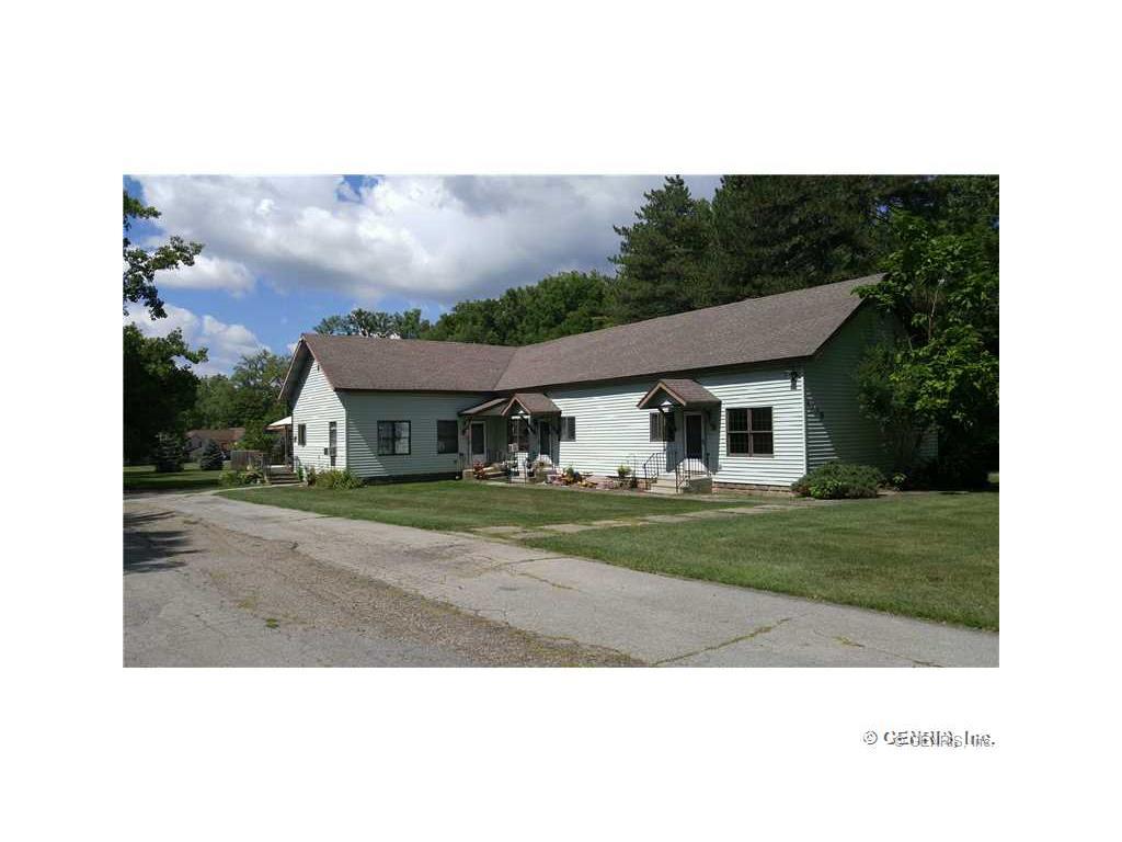 4990 E Lake Road, Livonia, NY 14487