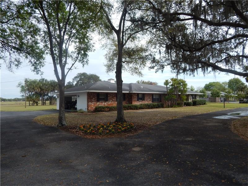 3825 STATE ROAD 60 E, LAKE WALES, FL 33898
