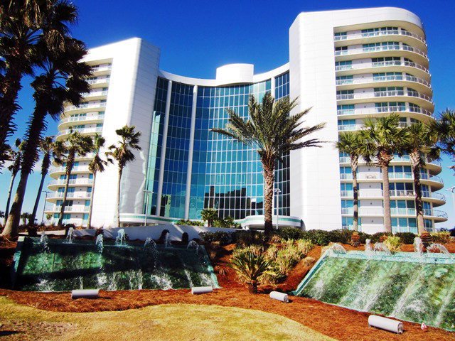 29531 Perdido Beach Blvd 808, Orange Beach, AL 36561