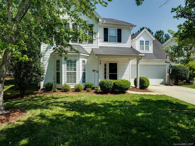 3023 Hornell Place, Charlotte, NC 28270