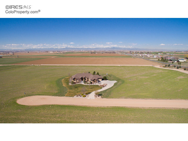 16506 Highway 392, Greeley, CO 80631