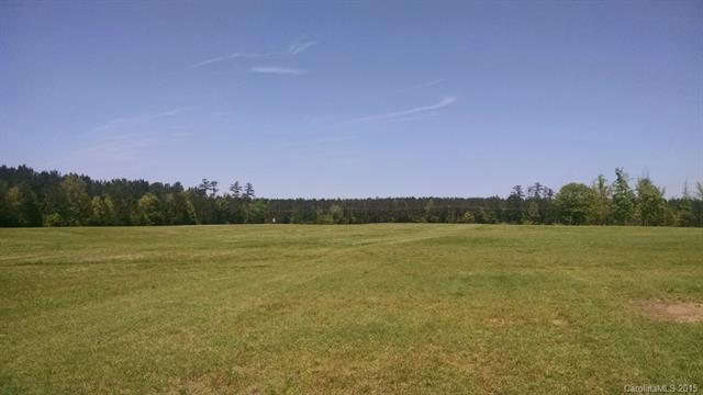 275 Allen Pond Road, Wadesboro, NC 28170