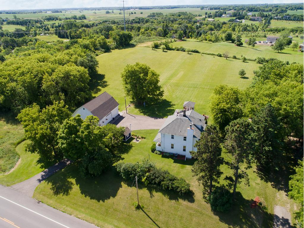 20785 County Road 30, Corcoran, MN 55374
