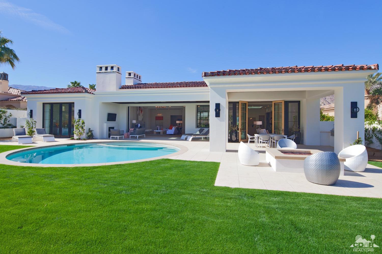 52910 Del Gato Drive, La Quinta, CA 92253