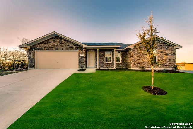 7407 Vista Grove, San Antonio, TX 78242