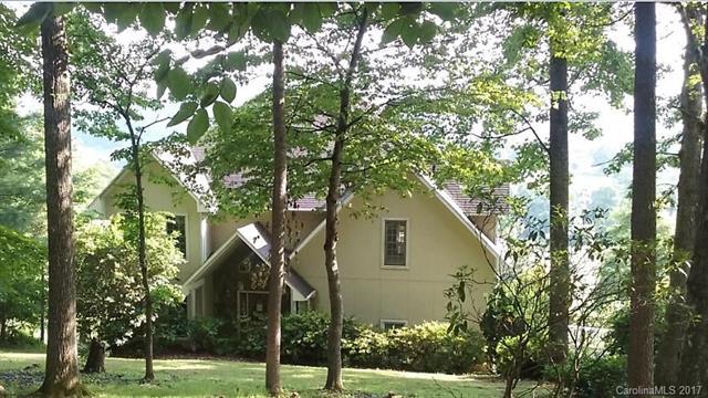 12 Country Club Road, Mills River, NC 28759