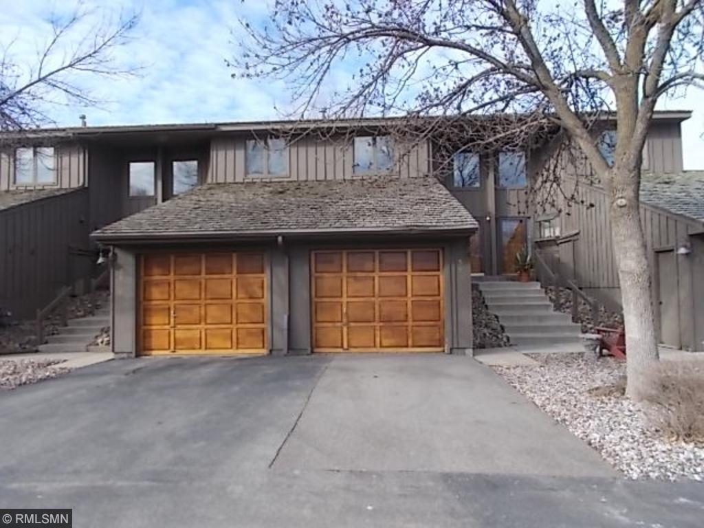9054 #A Neill Lake Rd, Eden Prairie, MN 55347