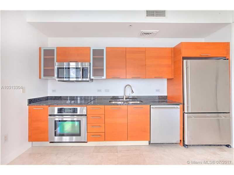 3470 E Coast Ave H2504, Miami, FL 33137
