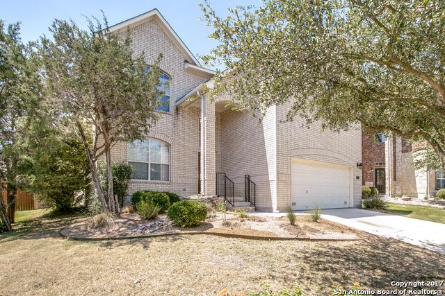 24007 Waterhole Ln, San Antonio, TX 78261