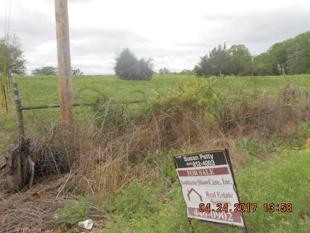 0 White Bluff Rd, White Bluff, TN 37187